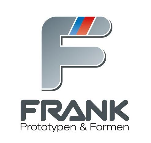 Frank Prototypen & Formen