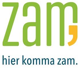 Zam Komma